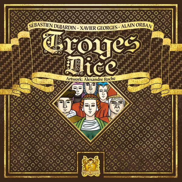 Troyes Aussprache